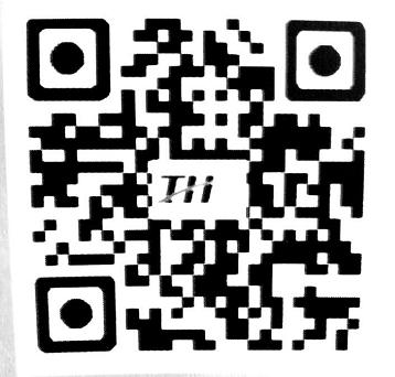 QQ图片20200714104839.png